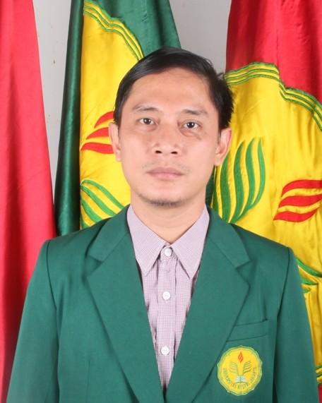 KAJUR GEO - Dr. Ode Sofyan Hardi, M.Si., M.Pd.