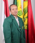 KAJUR IPS - Drs. Muchtar, M.Si