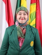 SEKJUR SOSIOLOGI - Rusfadia Saktiyanti, M.Si