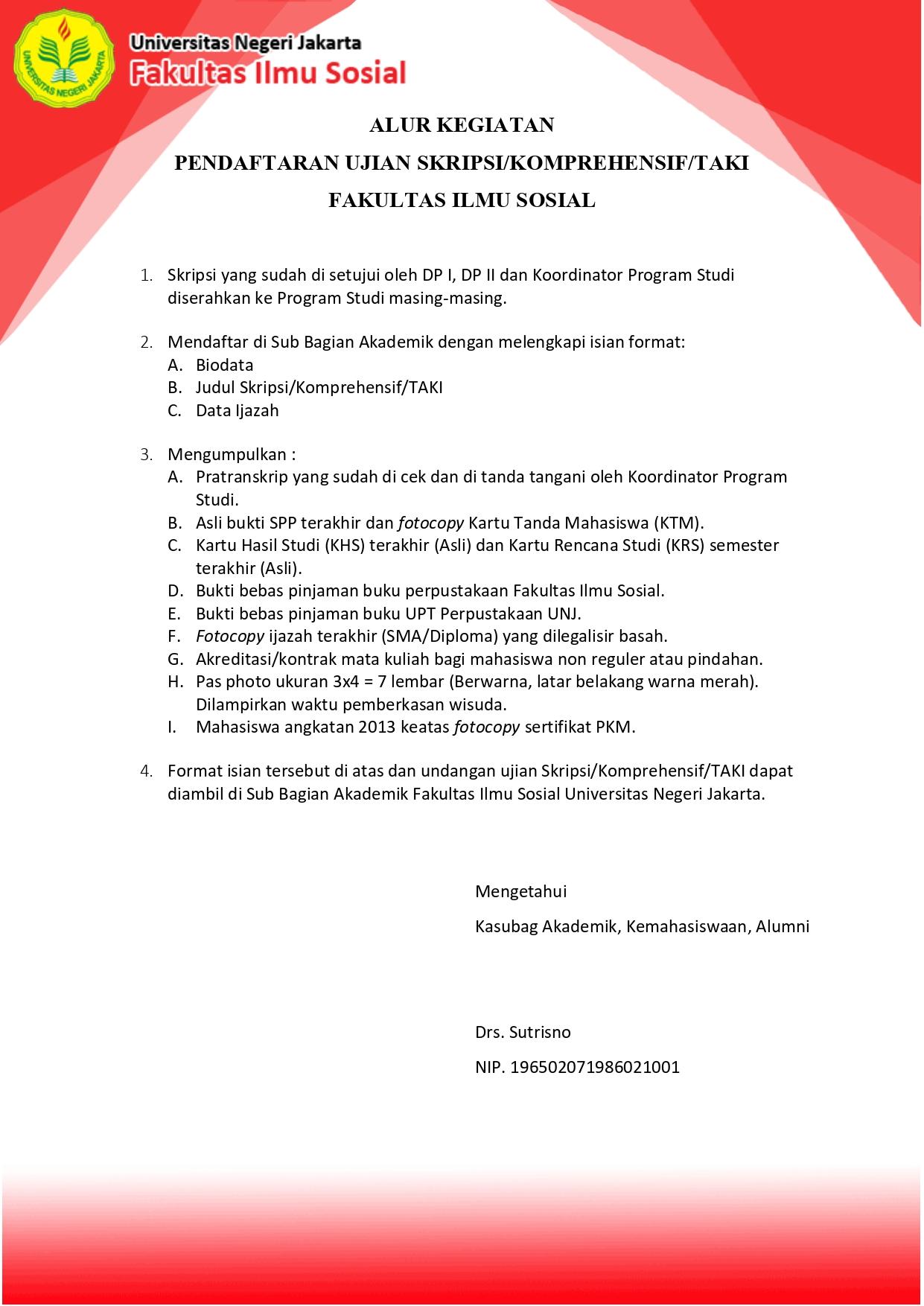 Alur Kegiatan Skripsi FIS_page-0001