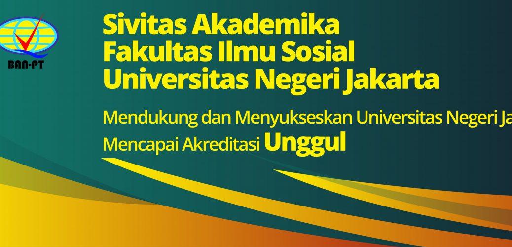 Akreditasi Perguruan Tinggi